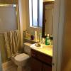 bathroom remodel southridge fontana